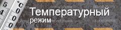 Температурный режим по МБОУ «Гимназия № 131»